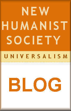 New Humanist Society